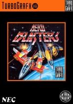 Obal-Aero Blasters