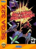 Obal-Shadow Squadron