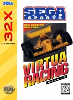 Obal-Virtua Racing Deluxe