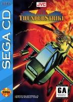 Obal-AH-3 Thunderstrike