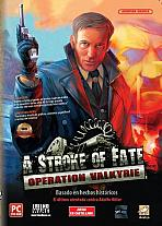 Obal-A Stroke of Fate: Operation Valkyrie