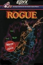Obal-Rogue