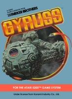 Obal-Gyruss