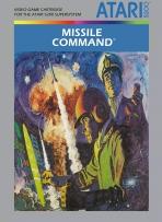 Obal-Missile Command