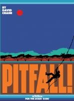 Obal-Pitfall!