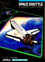 Obal-Space Shuttle: A Journey into Space