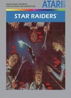 Obal-Star Raiders