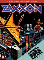 Obal-Zaxxon