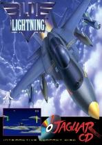 Obal-Blue Lightning