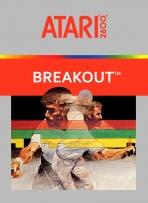 Obal-Breakout