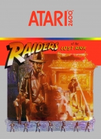 Obal-Raiders of the Lost Ark
