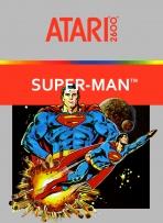 Obal-Superman