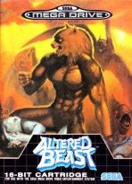 Obal-Altered Beast