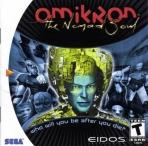 Obal-Omikron: The Nomad Soul