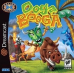 Obal-Ooga Booga