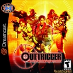 Obal-Outtrigger