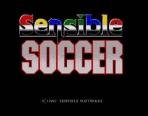 Obal-Sensible Soccer