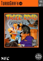 Obal-Tiger Road