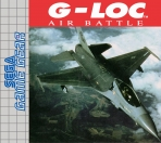 Obal-G-LOC Air Battle