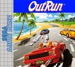 Obal-OutRun