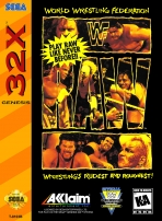 Obal-WWF Raw