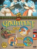 Obal-Gauntlet