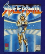 Obal-Speedball
