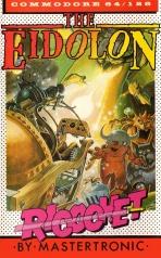 Obal-The Eidolon