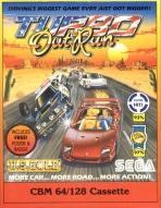 Obal-Turbo Outrun