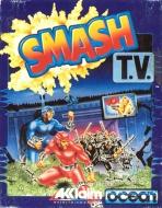 Obal-Smash TV