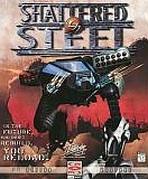 Obal-Shattered Steel