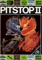 Obal-Pitstop II