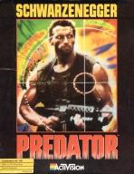 Obal-Predator