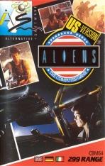 Obal-Aliens