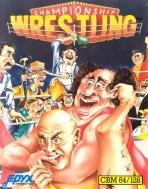 Obal-Championship Wrestling