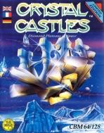 Obal-Crystal Castles