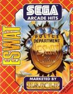 Obal-E-SWAT