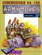 Obal-Army Moves