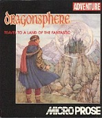 Obal-Dragonsphere