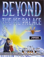 Obal-Beyond the Ice Palace