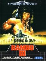 Obal-Rambo III