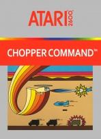 Obal-Chopper Command
