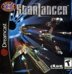 Obal-Starlancer