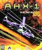 Obal-AHX-1