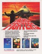 Obal-Aero Fighters