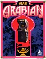 Obal-Arabian