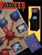 Obal-Ataxx