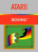 Obal-Boxing