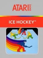 Obal-Ice Hockey