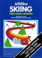 Obal-Skiing